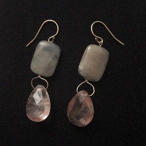 Jewelry - Cute earrings